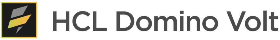 Domino Volt – Getting On with Business, Lightning Fast! – webinar recap